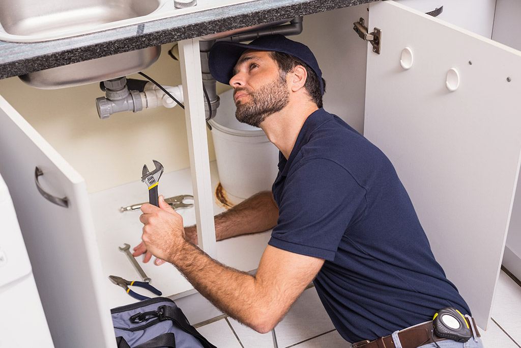 The things to know with plumbing training course