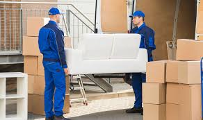 Affordable Furniture Removals Companies to Know