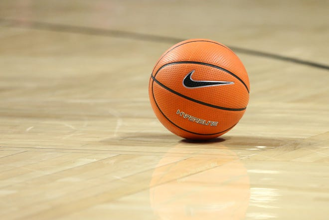 Having Excellent Advantages of Basketball Training