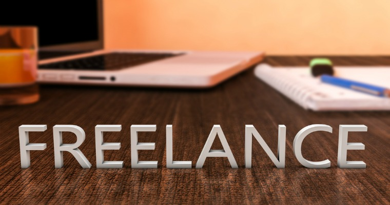 Where Can You Find A Freelance Web Design Job?